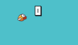 Modojo | The 21 Stages Of Having Your Life Completely Ruined By Flappy Bird, According To BuzzFeed
