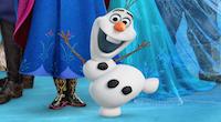 Modojo   Frozen Free Fall Cheats And Tips