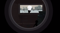 Modojo | Clear Vision 3 Video Walkthrough: Kill The Chef