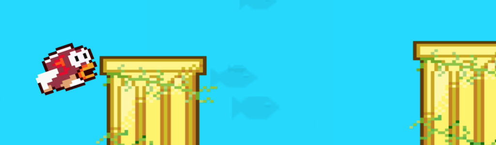 Modojo | How To Improve Your Score In Splashy Fish