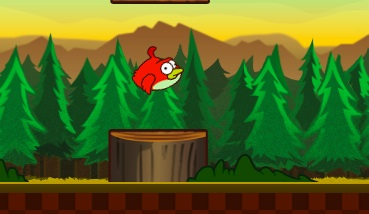 Modojo | Free Android Games: February 21, 2014