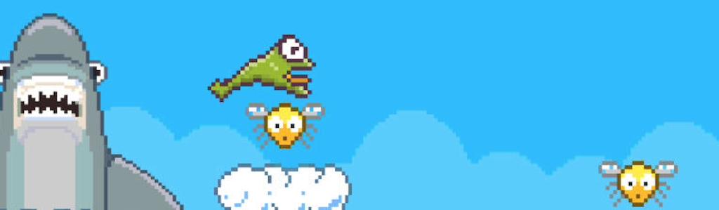 Modojo | Hoppy Frog Cheats And Tips