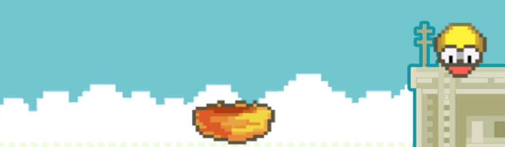 Modojo   Flappy Fall Cheats And Tips