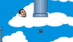 Modojo | Tiny Flying Drizzy Tips And Tricks: How To Improve Your High Score