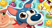 Modojo | Top 10 Free iPhone Games: March 6, 2014
