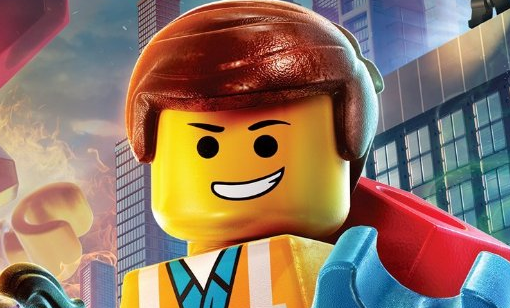 Modojo | The Lego Movie Videogame