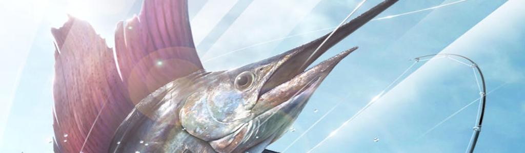 Modojo   Ace Fishing: Wild Catch Cheats And Tips