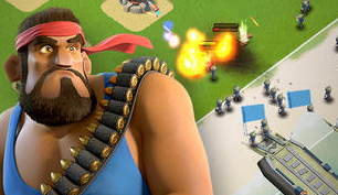 Modojo | How To Play Boom Beach