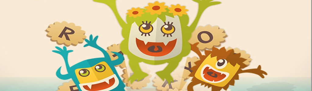 Modojo | Word Monsters Cheats And Tips