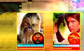 Modojo | Star Wars: Assault Team Mission - The Wookiee Wins