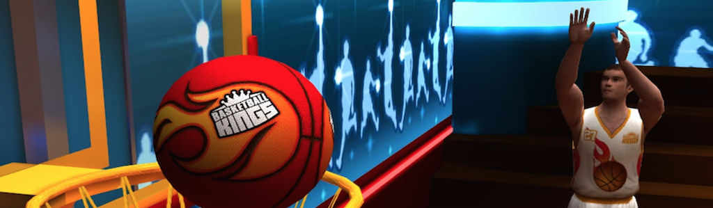 Modojo | Basketball Kings Cheats And Tips