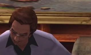 Modojo | Grand Theft Auto: Vice City Mission Walkthrough - Jury Fury