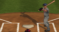 Modojo | R.B.I. Baseball 14 Cheats And Tips