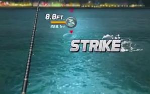 Modojo | Ace Fishing: Wild Catch - The Secret Of The Power Gauge