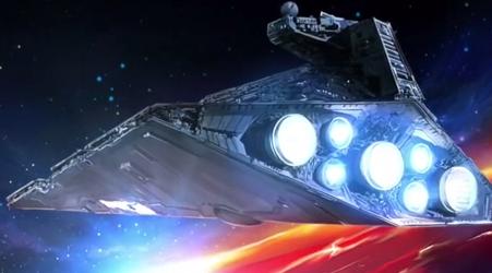 Modojo | Star Wars: Assault Team Mission Walkthrough - The Rebel Strikes