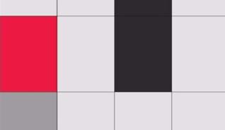 Modojo | Don't Tap The White Tile: Arcade Mode - High Score 50