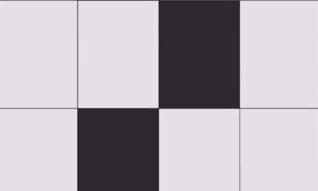 Modojo   Don't Tap The White Tile: Zen Mode - High Score 131