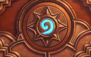 Modojo | Hearthstone: Heroes of Warcraft - Warlock Vs. Paladin