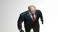 Modojo | Hitman GO Levels 1-4 and 1-5 Walkthroughs