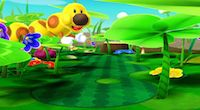 Modojo | Mario Golf: World Tour Cheats And Tips