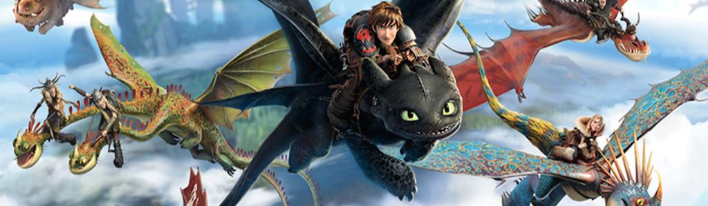 Modojo | Dragons: Rise Of Berk Cheats And Tips