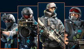 Modojo | Frontline Commando: Road To Berlin Coming This Year, Plus Commando Facts