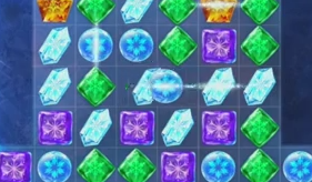 Modojo | Frozen Free Fall: How To Beat Level 4