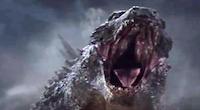 Modojo | Godzilla Smash 3 Cheats And Tips