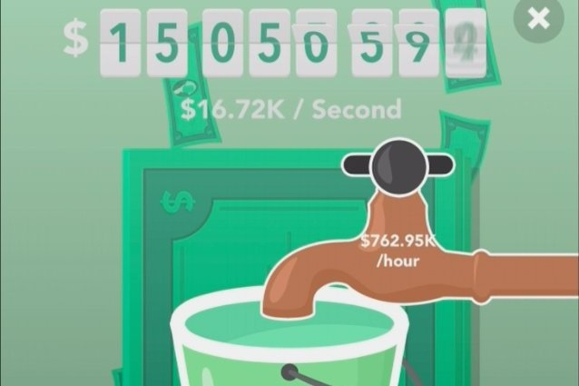 Modojo | Make It Rain: The Love of Money - How To Make Investments