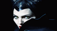 Modojo | Maleficent Free Fall Cheats And Tips