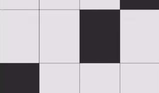 Modojo   Piano Tiles - Classic Mode High Score: 11.451