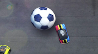 Modojo | Soccer Rally 2 Cheats And Tips