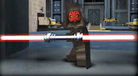 Modojo   The Best Lego Games For iPhone And iPad