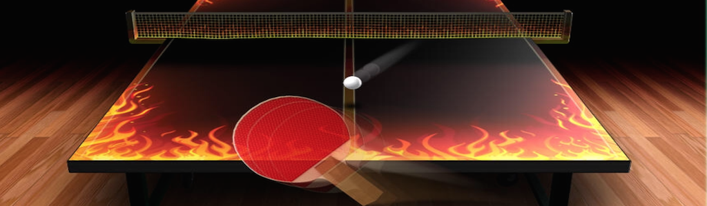 Modojo | World Cup Table Tennis HD Cheats And Tips