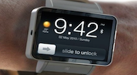 Modojo | Most Wanted Apple iWatch Features
