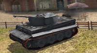 Modojo | World Of Tanks Blitz Cheats And Tips