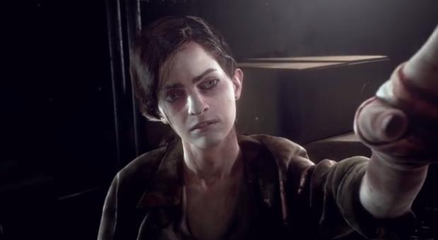 Modojo | The Walking Dead: No Man's Land Shambling Onto A Mobile Device Near You