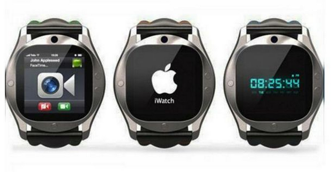 Modojo | Apple's iWatch: 2 Ways It Could Change Your Life