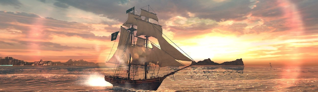 Modojo | Assassin's Creed Pirates Cheats And Tips