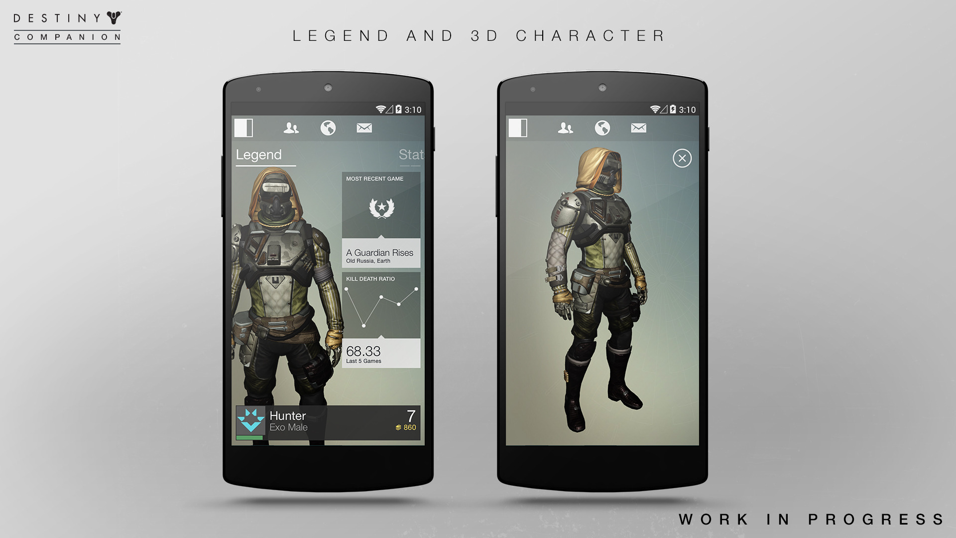 Modojo | Conquer The Destiny Beta With The Official Companion App