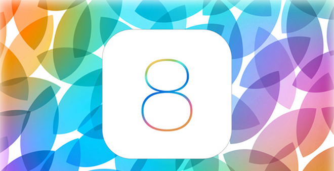 Modojo | iOS 8 Features That Will Replace Our Favorite Apps