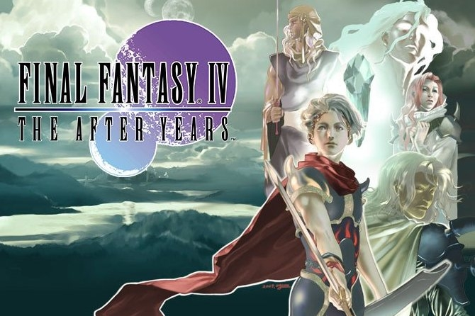 Modojo | Pick Up Final Fantasy Classics in the Square Enix Summer Sale