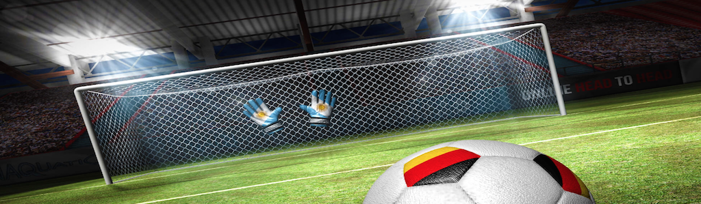 Modojo | Soccer Showdown 2015 Cheats And Tips