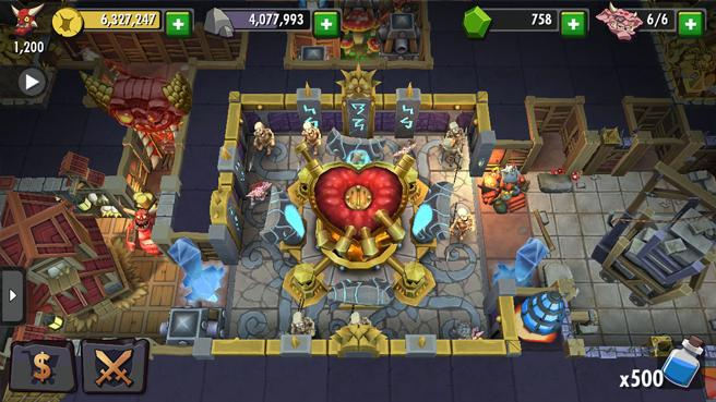 Modojo   The Worst Free-To-Play Mobile Games That'll Rip You Off
