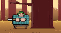 Modojo | Timberman Cheats And Tips