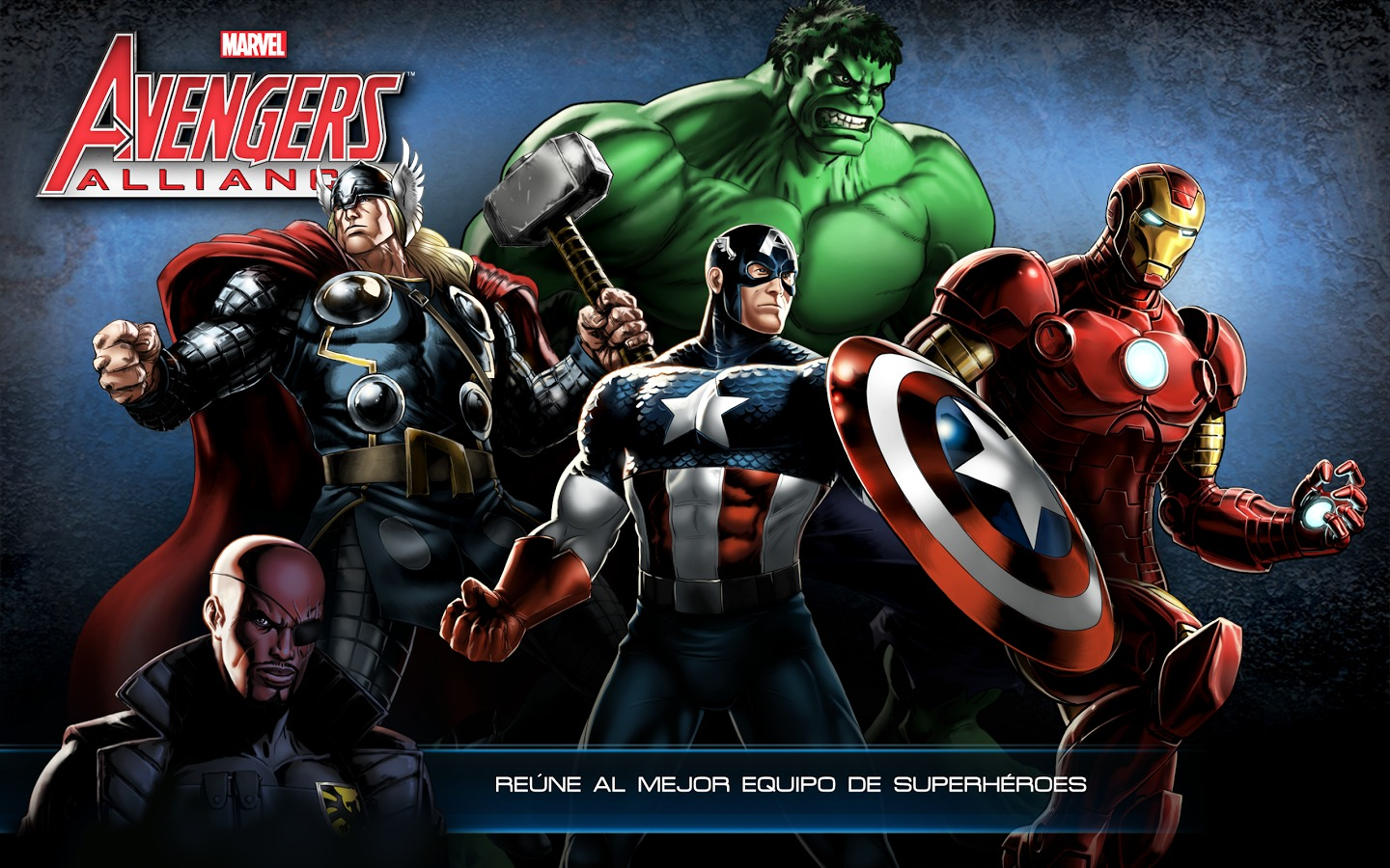 Modojo | Marvel: Avengers Alliance Tips and Tricks