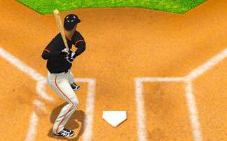 Modojo | Tap Sports Baseball