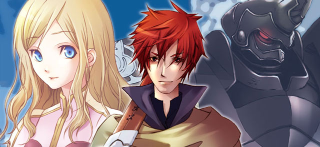 Modojo | Try Out These Kemco RPGs For A Satisfying Fix