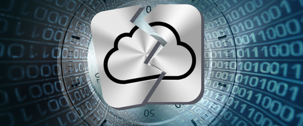 Modojo | Warning Signs Your iCloud Account Could Have Been Hacked