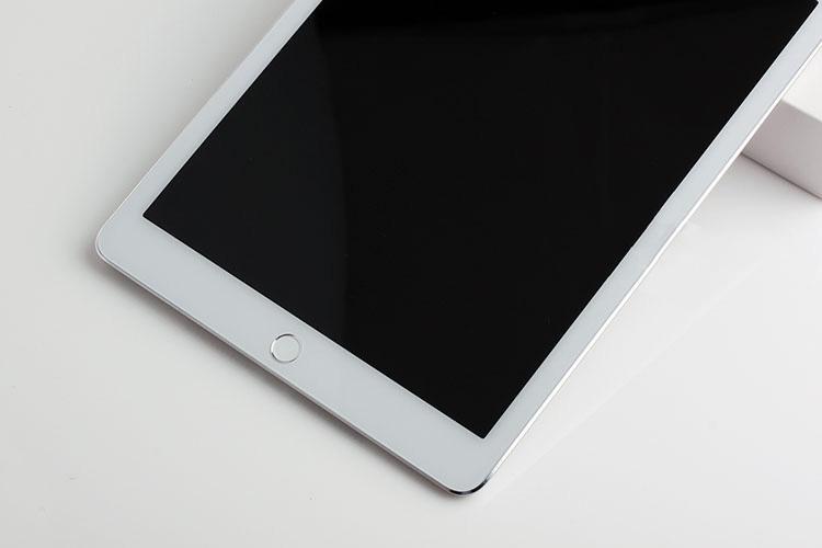 Modojo | Apple Accidentally Unveils New iPad Air 2 and iPad mini 3